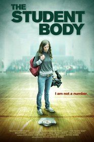 The Student Body Full Download Movie Free Streaming HD 1080p