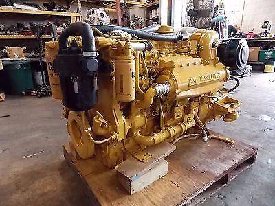 Best 20 Diesel Engine Ideas On Pinterest Dodge Diesel
