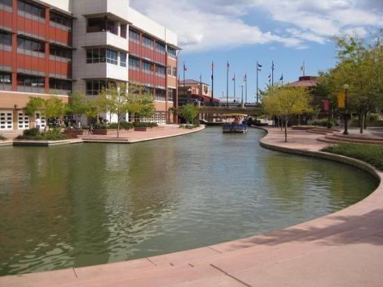 pueblo colorado | Pueblo Tourism and Vacations: 18 Things to Do in Pueblo, CO ...