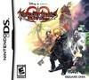 Kingdom Hearts 358/2 Days ds cheats