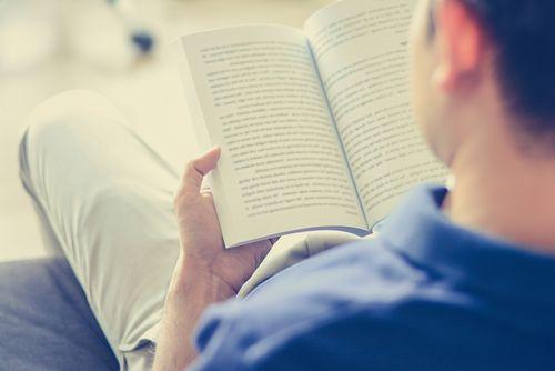 Comment trouver l'inspiration pour écrire un livre ?