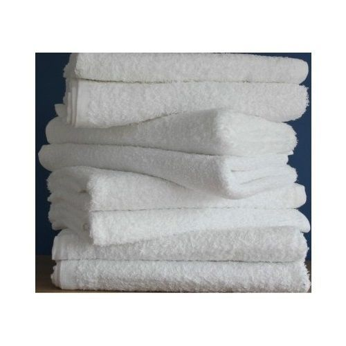 12x Baby Terry Towels Supreme Quality Nappies Cotton