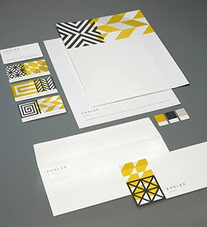 Custom Letterhead Printing Services - A letterhead is no longer a simple mode of  promoting any business. It is more than that; it has become a representation of your products and services and its reputation and quality of services that the company offers. Somewhere down the line it brings out the characteristics of the firm, its owners. It is nowadays symbolized as a brand building tool. It promotes and markets the image of the brand. So a letterhead format should be impressive and notable.