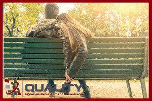 Du willst eine glückliche Beziehung führen? Erfahre, wie Du eine glückliche…