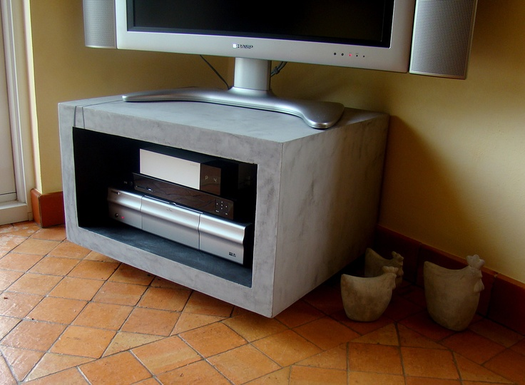 Best 25 bloc beton cellulaire ideas on pinterest b ton for Table beton cellulaire
