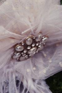 Tocado de novia, tocado vintage, novias vintage, vintage weddings, bodas vintage, casquete años 20, novias años 20, tocado años 20