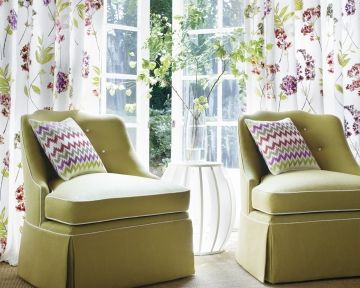 17 Best Images About Fabrics Amp Upholstery On Pinterest