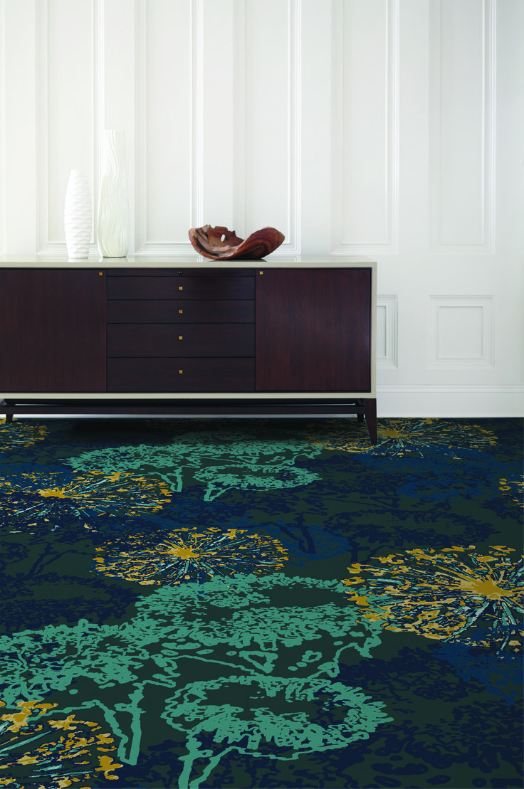 10 best carpet fun images on pinterest carpet modern art and inspired by iconic art techniques modern masters brings an undeniable artistic statement to contemporary spaces and an opportunity for custom design baanklon Gallery