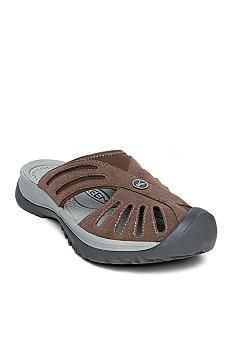 KEEN Rose Slide Sandal