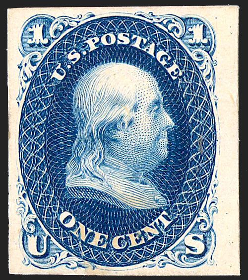 94 best images about classic us postage stamps on for Post office design your own stamps