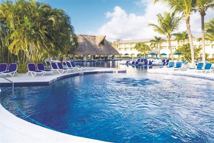 Доминикана, Пунта Кана 63 145 р. на 8 дней с 22 ноября 2016  Отель:  MEMORIES SPLASH PUNTA CANA 5 *  Подробнее: http://naekvatoremsk.ru/tours/dominikana-punta-kana-280