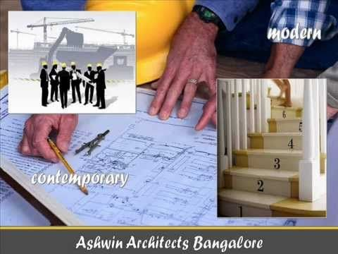 The Ashwin Architect Storyboard.wmv  Thinking of New Home | Office and not sure how to start?    Consult with the Expert - Architect Ashwin A P. Share your New Home | Office construction, Interior Designing and Turnkey Construction Management Services plans and explore opportunities.    Contact to pre-book your 20-minute Free session today!    Email: info@ashwinarchitects.com | Contact Number: +91 80 2661 2520