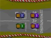 Joaca joculete din categoria jocuri land http://www.jocurionlinenoi.com/taguri/curent sau similare jocuri cu gold miner in 2