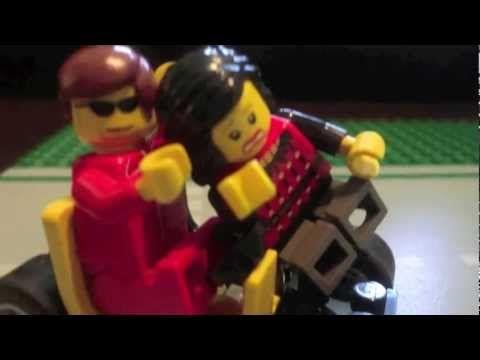 ▶ Actus Reus and Mens Rea - YouTube