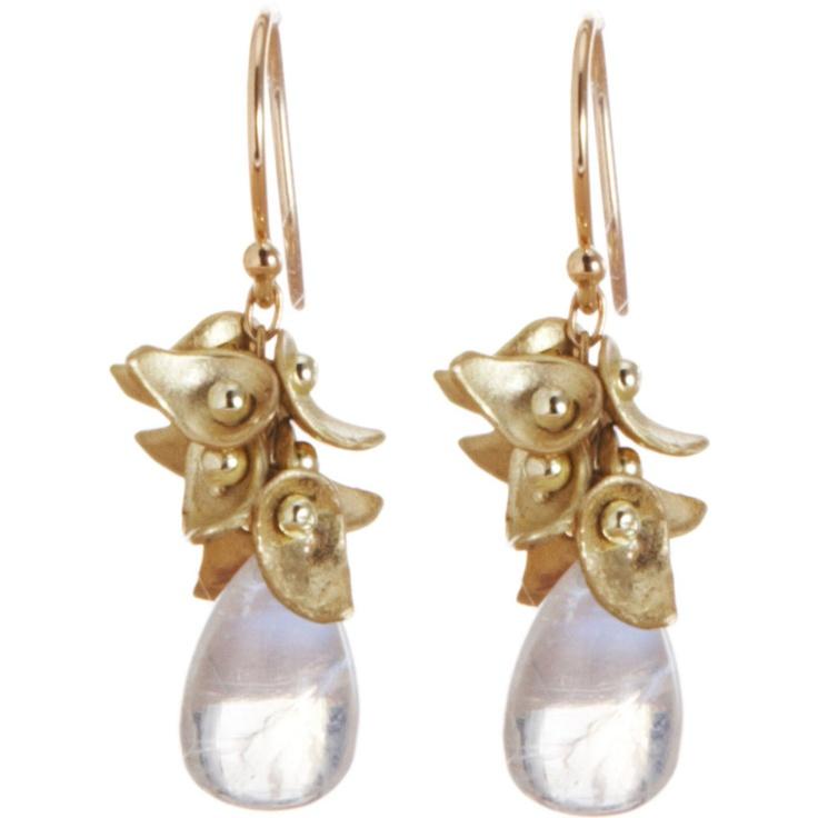 710 best Max\'s | Earrings images on Pinterest | Earrings, Jewel ...