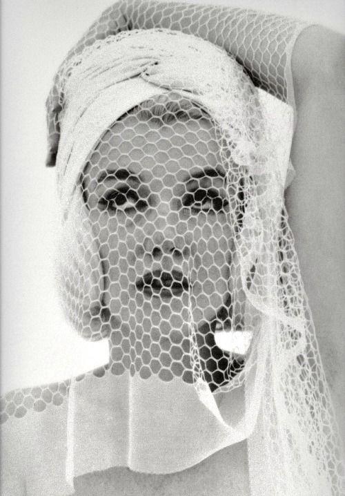 Marilyn Monroe | 1962 | by Bert Stern