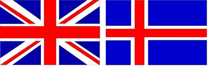 translate English to Icelandic or Icelandic to English by fristoker