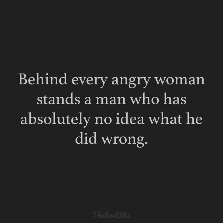 Love Quotes And Sayings For Boyfriends: Best 25+ Funny Boyfriend Quotes Ideas On Pinterest