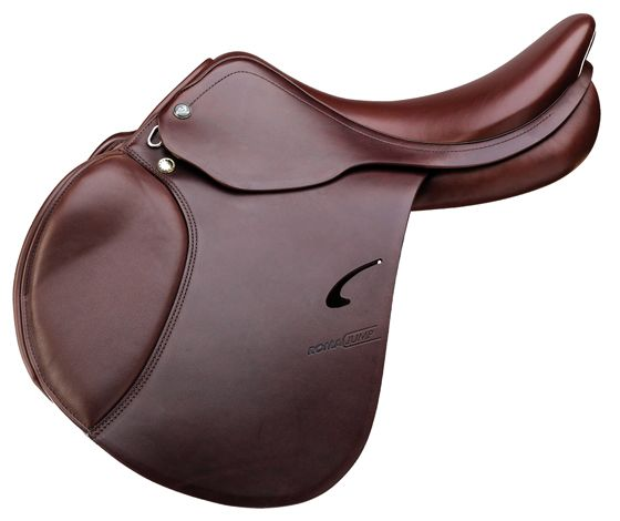 Prestige Close Contact and Jumping Saddles at AllSaddles.com - The Saddle Experts!   Page 1 of 1