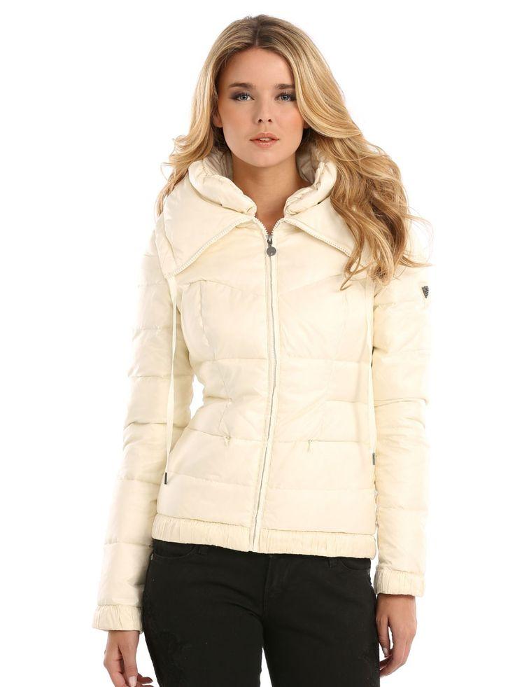 guess-cream-kiarna-down-jacket-product-1-13230613-743445404.jpeg 1,200×1,600 pixels