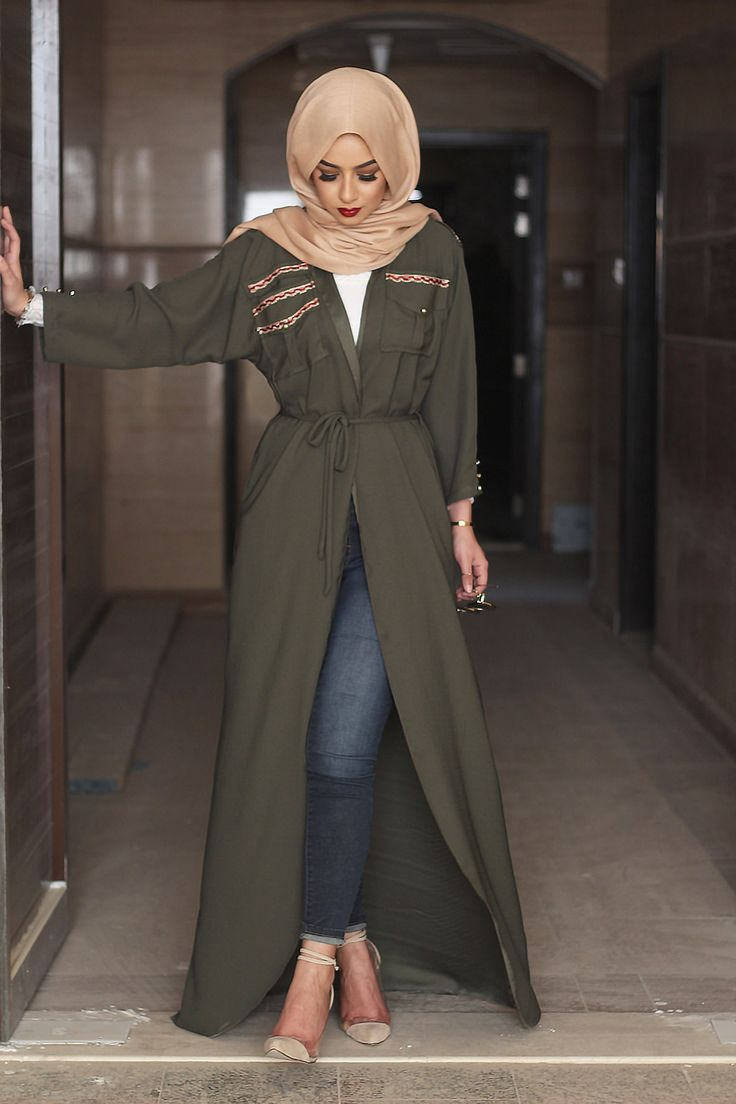 Best 25 Abayas Ideas On Pinterest Abaya Fashion Modern Abaya And Abaya Dubai