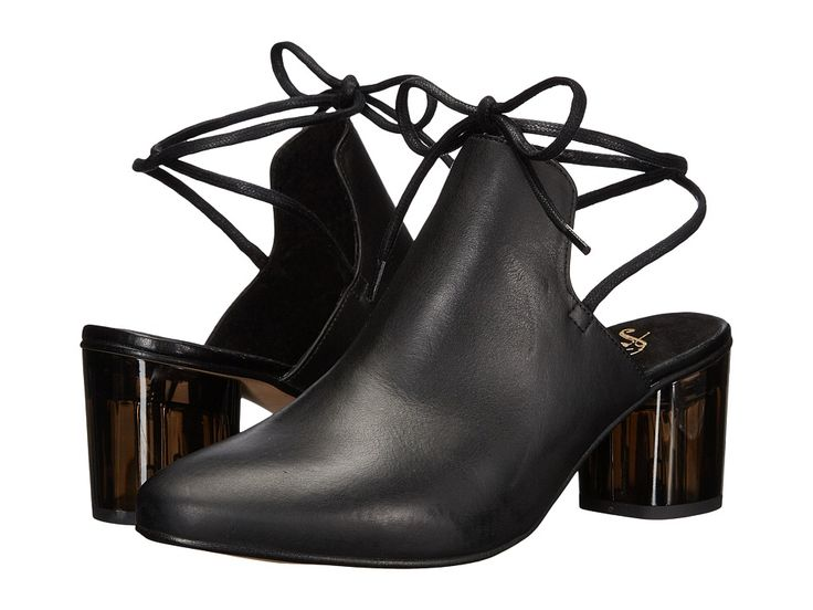 FREE PEOPLE FREE PEOPLE - SPARKLER WRAP MULE (CARBON) WOMEN'S CLOG SHOES. #freepeople #shoes #