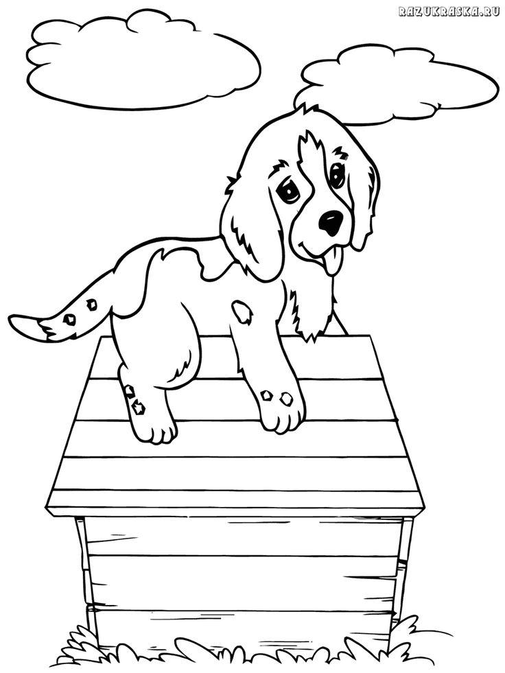 Auf folgende Seite finden Sie schöne Ausmalbilder Hunde Vorlagen zum Ausdrucken. Schauen Sie mal und speichern Sie die gefallene Bilder.