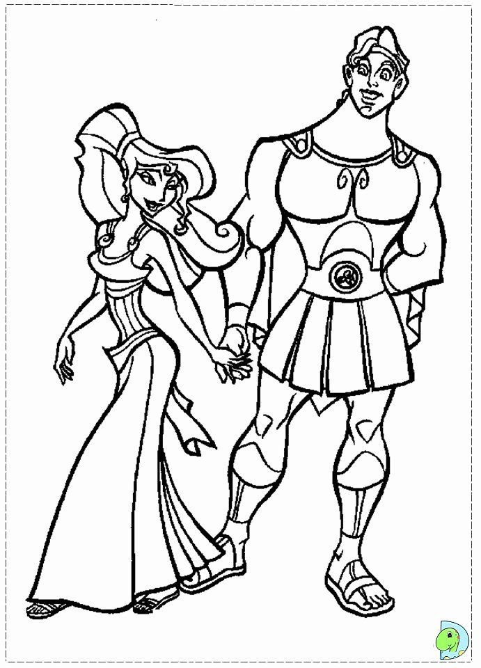 24 Deborah And Barak Coloring Page In 2020 With Images
