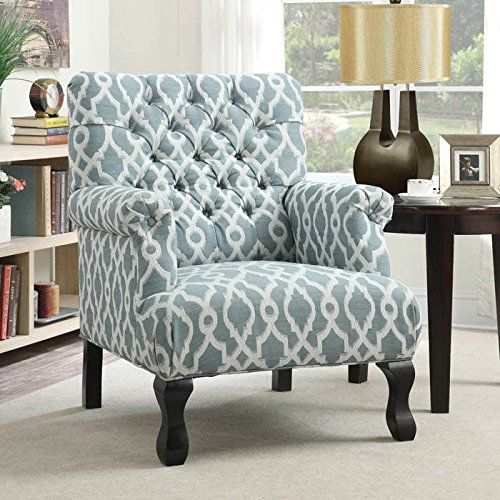 Accent Chair by Coaster Furniture Coaster Home Furnishings  http   www amazon. 28 best Bulkea   Dining Room images on Pinterest   Dining rooms