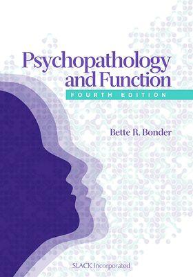 essays behavioral therapy