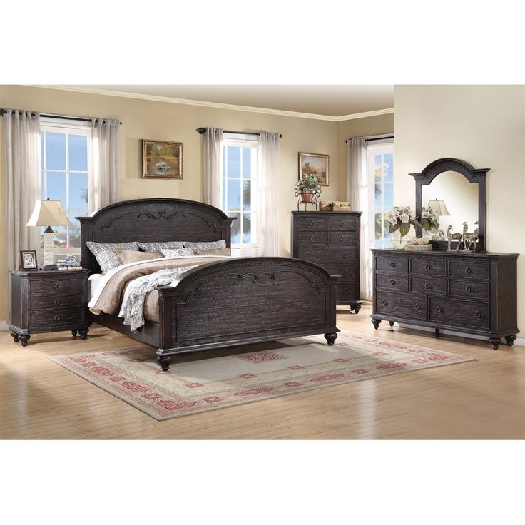 riverside bedroom furniture 17 best images about riverside furniture on 13070
