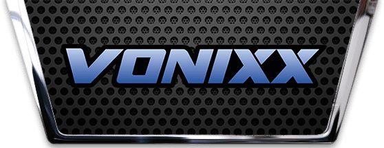 Vonixx Ceras, Limpadores e Polidores | Maior empresa de estética e conservação automotiva
