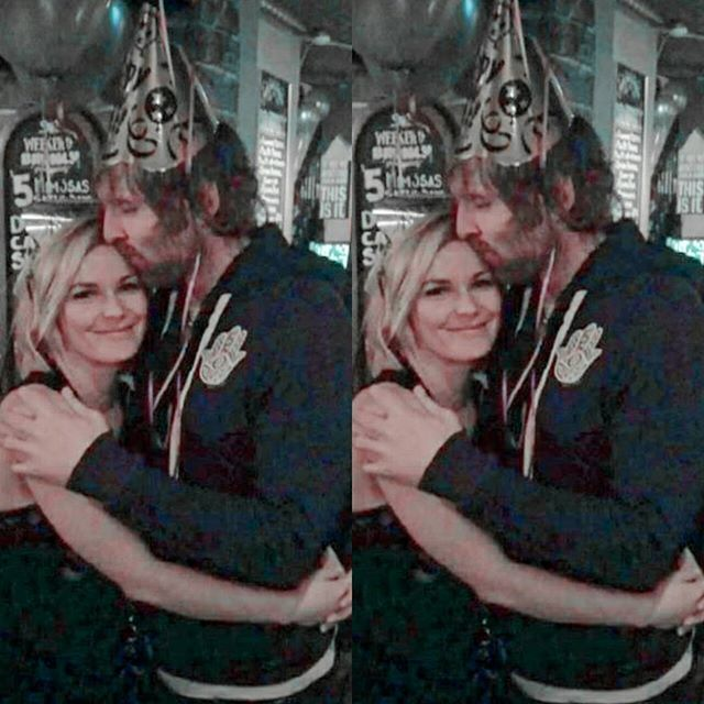 4384 best dean ambrosejon moxley images on pinterest dean o dean ambrose and renee young m4hsunfo