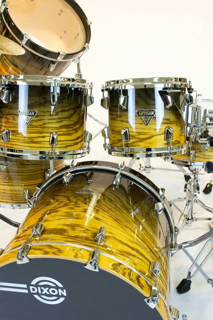 344 best Drums images on Pinterest | Drum kits, Drum sets and Drummers
