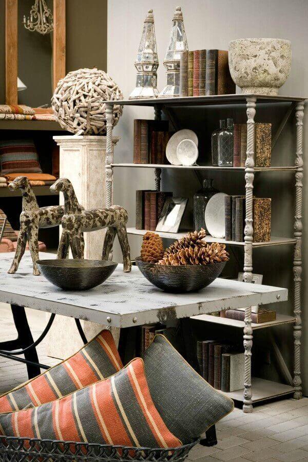 Mejores 245 im genes de becara en pinterest decoracion - Becara catalogo muebles ...