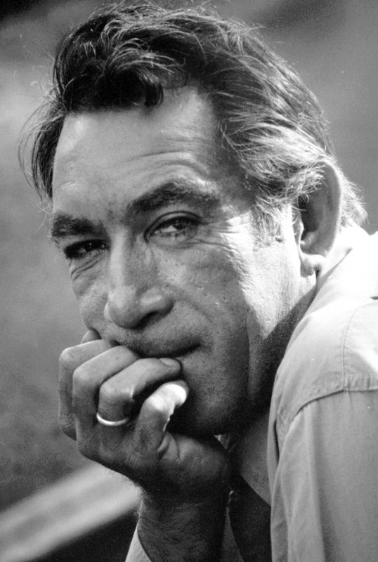 CINETOM > ACTEURS -USA/GB > ANTHONY QUINN, LA STRADA, ZORBA LE GREC... 09…