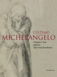 Il volume illustra gli ultimi quindici anni di vita di Michelangelo, accostando alla Pietà Rondanini, suo estremo lascito artistico e umano, i disegni di figura e le rime che lo hanno impegnato in questo periodo, tra i più complessi e affascinanti della sua carriera. Dopo il 1550 Michelangelo non dipinge più nulla, si dedica molto all'architettura e scolpisce solo per sé...