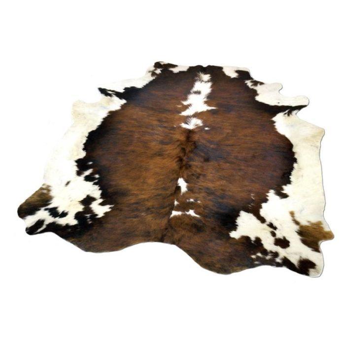 les 25 meilleures idées de la catégorie tapis vache sur pinterest