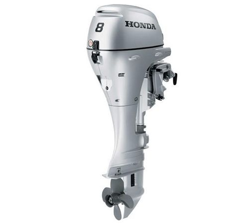 2015 HONDA 8 HP BFP8DK3LRT OUTBOARD MOTOR FOR SALE  We has a large selection of new outboard Engine for sale. We warehouse hundreds of outboard Engine We carry discount Yamaha outboard motors, Honda outboard motors, Suzuki outboard motors, Mercury outboard motors and Tohatsu outboard motors. Honda Marine, Suzuki Marine, Mercury Marine, Tohatsu outboards and Yamaha outboards represent some of the finest engines in the outboard boat motors market.