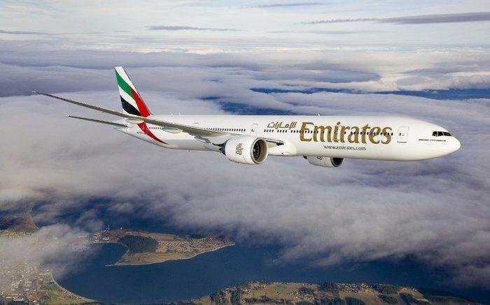 استفد بطيران الإمارت حسب جداولها https://www.rehlat.com/ar/airlines/uae/emirates-tickets-online-booking/