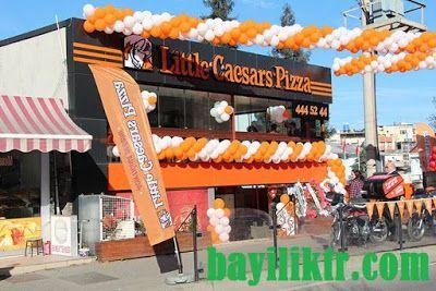 http://www.bayiliktr.com/2017/02/little-caesars-bayilik-firsati.html