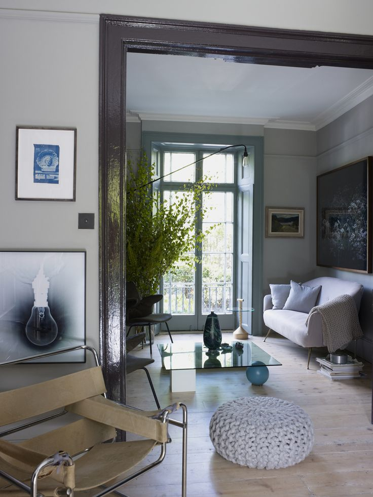 The Modern House meets ... Faye Toogood | Journal | The Modern House