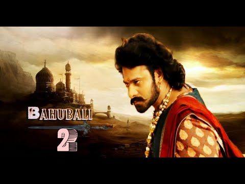 bahubali 2 full movie 2016 - http://www.indialikes.com/2016/05/08/bahubali-2-full-movie-2016/