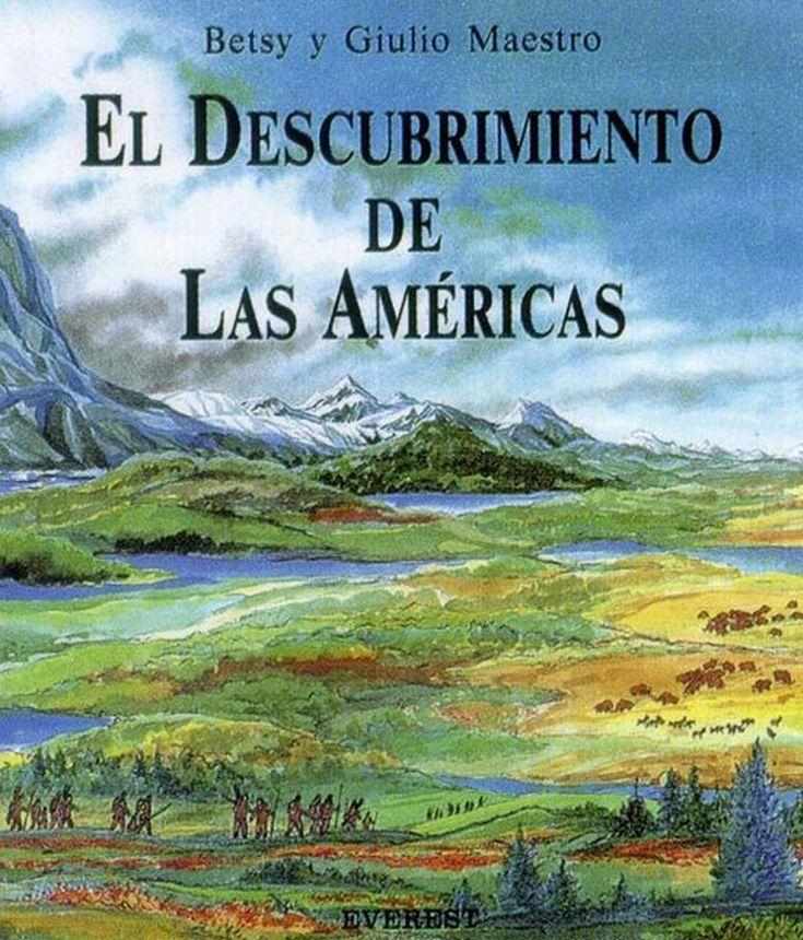 Cristóbal Colón y su llegada a América en 1492: El descubrimiento de las Américas