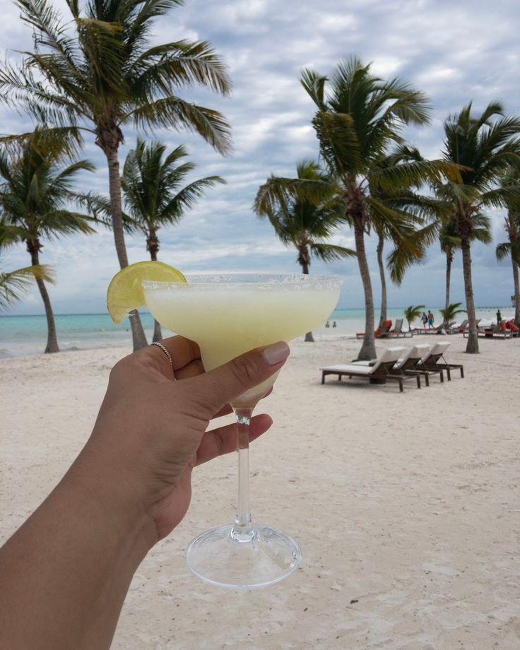 Best hotels in Punta Cana Dominican Republic By Lapiz of Luxury