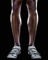 How to Get Big Calves