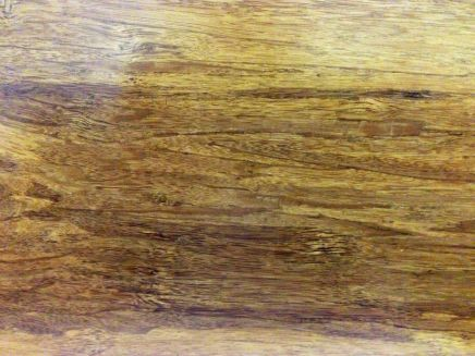 14mm Strandwoven Bamboo Tounge and Groove click system DIY Strandwoven solid Bamboo - semi Gloss 1830mm x 130mm x 14mm