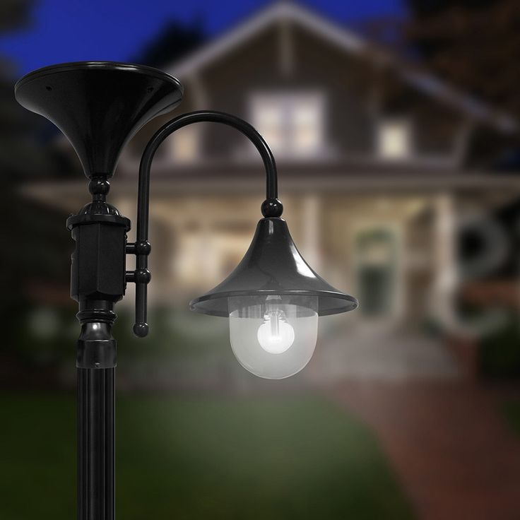 Auroralight Modern Outdoor And Landscape Lighting Industry Best