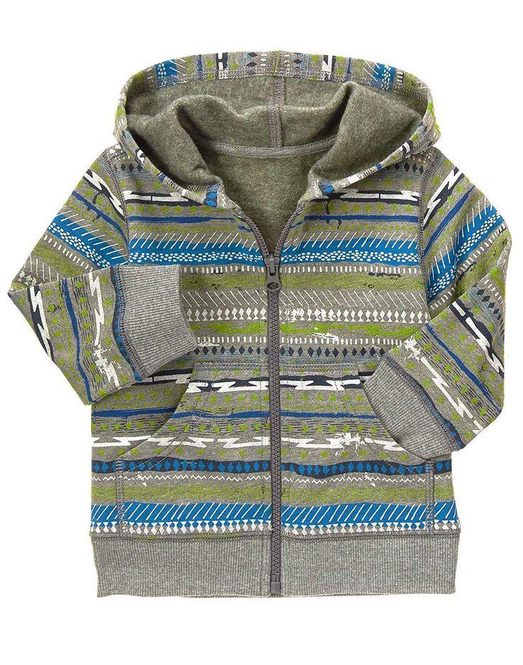 Одежда Мальчики :: Мальчики 2-5 лет :: Кофты, свитеры :: Кофта