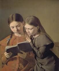 """Képtalálat a következőre: """"iman maleki gallery"""""""